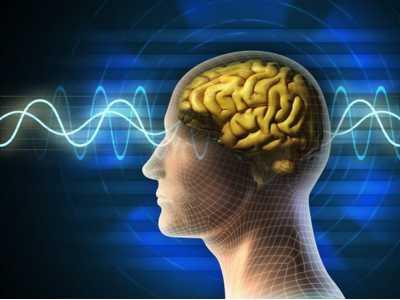 癫痫突发的急救方法有哪些