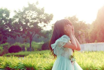 癫痫病对人体有什么影响